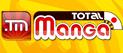 Total Manga