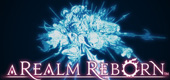 Preview: Final Fantasy XIV A Realm Reborn