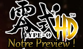 Preview de Final Fantasy Type-0 HD
