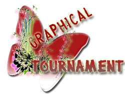 Concours Graphical