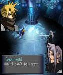 Final Fantasy VII Bc004