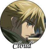 Cloud : 67 images