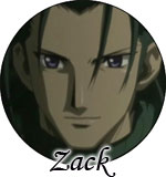 Zack : 159 images