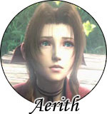 Aerith : 38 images