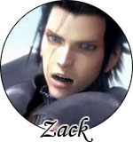 Zack : 360 images