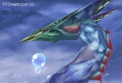 G Force Leviathan Leviathan3