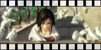 Evanecence (Bring me to Life) FF9