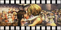 Melodies of Life FF9