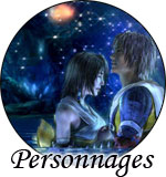 Personnages : 89 images