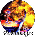 Personnages : 27 images