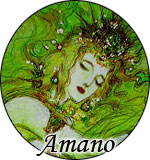 Amano : 90 images