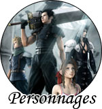 Personnages : 28 images