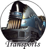 Transports : 13 images