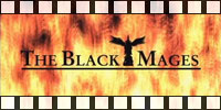 The Black Mages Live DVD