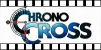 Logo Chrono Cross