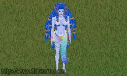 FF10 Shiva