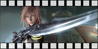 Final Fantasy XIII - Trailer E3 2006