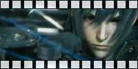 Final Fantasy Versus XIII - Trailer TGS 2006