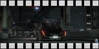 Final Fantasy Versus XIII - Trailer CLOUD DVD