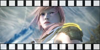 Final Fantasy XIII - Trailer DKΣ3713 2008
