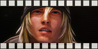 Final Fantasy XIII - Trailer E3 2009 (HD)