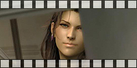 Final Fantasy XIII - Final Trailer (HD)