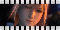 Final Fantasy XIII - International Trailer (HD)