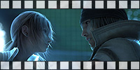 Final Fantasy XIII - Trailer TGS 2009 (HD)