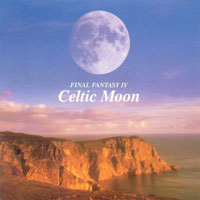 Celtic Moon Front