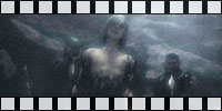 Final Fantasy VII Advent Children Complete - Trailer