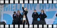 real Emotion Live ~ Koda Kumi