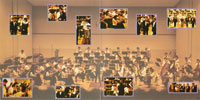Game Music Concert, Livret 3