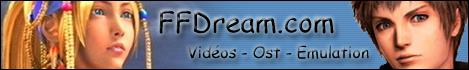 FFDream.com
