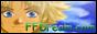 Musiques Ost/midi, wallpapers, screenshots, vid�os, emulation, gifs, fanarts, astuces, solutions tous les secrets de Final Fantasy d�voiler !